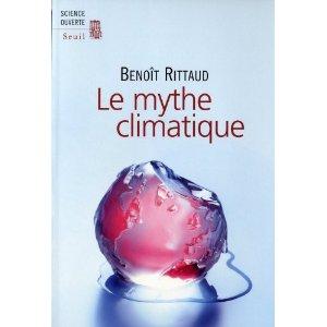 http://sauvonsleclimat.typepad.fr/.a/6a00e553d1074e8834013480943932970c-800wi