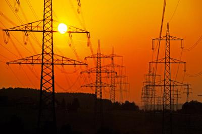Pylones_electriques