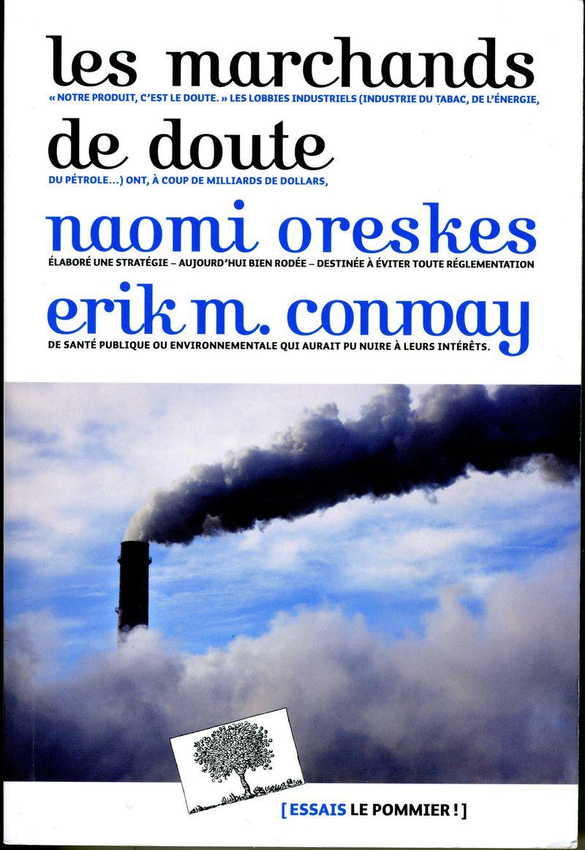 Marchands de doute001
