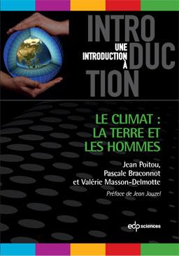 Couverture Climat-terre-hommes
