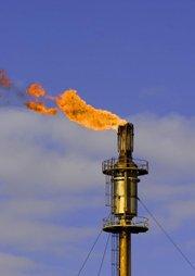 Forage_petrole